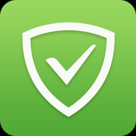 Adguard Premium v2.6.95 RC (Block Ads Without Root) Cracked APK