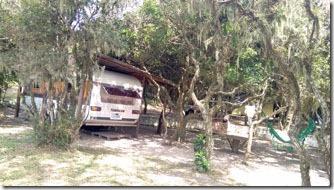 recanto-da-lagoa-area-de-camping-1