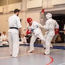 KarateGoes_0167.jpg