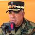 Director Comipol: Autopista Duarte es la de mayor tránsito vehicular de República Dominicana