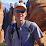 john scherpelz's profile photo
