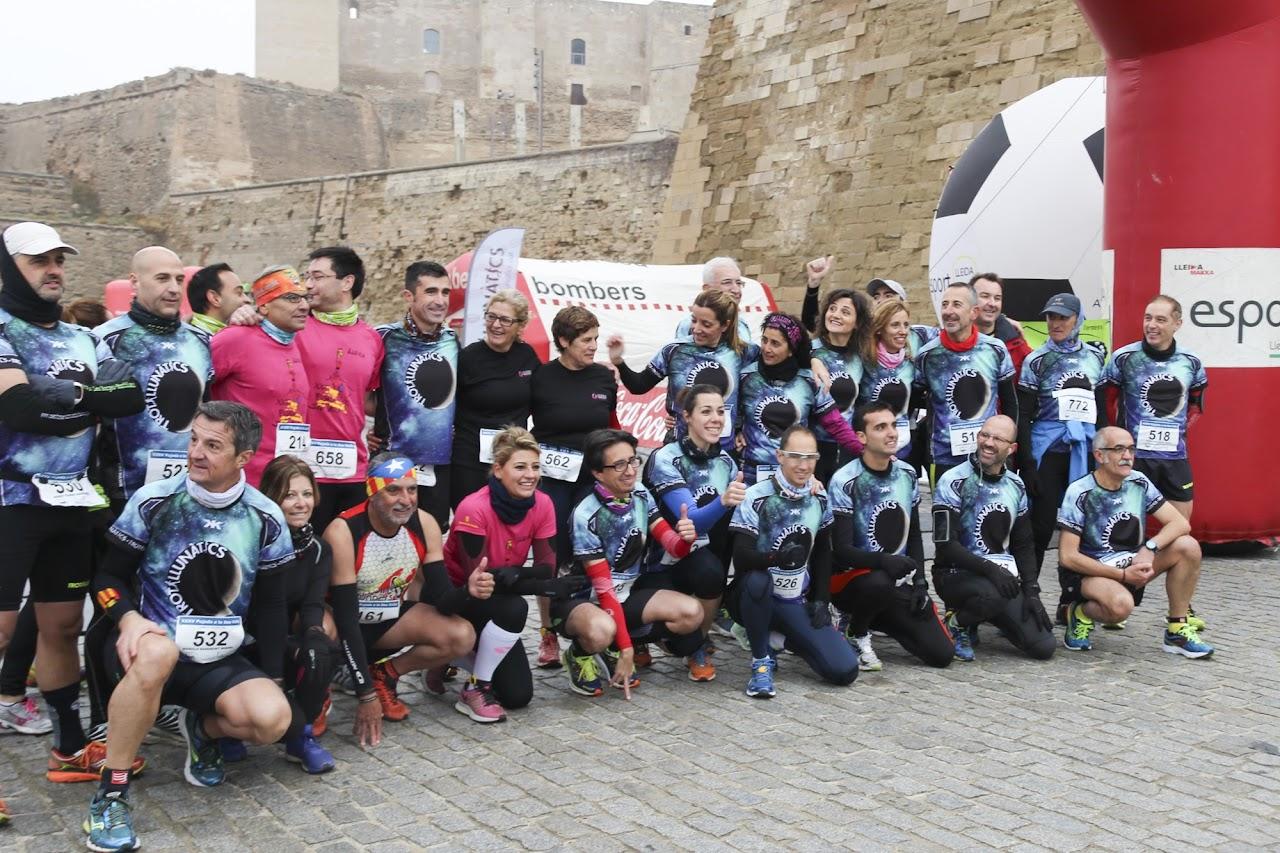 XXV Cursa Pujada Seu Vella i La Marató de TV3 13-12-2015 - 2015_12_13-Pilar XXV Cursa Pujada Seu Vella i La Marat%C3%B3 de TV3-23.jpg