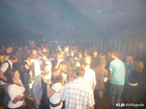 Erntedankfest 2009 Tag2 - P1010545-kl.JPG