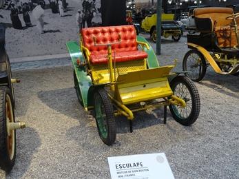2017.08.24-035 Esculape moteur De Dion-Bouton 1898