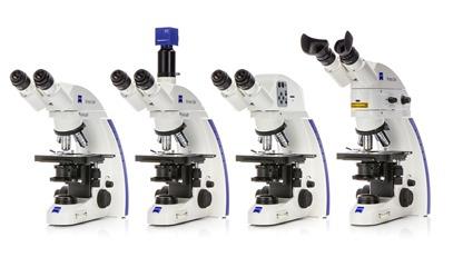 Mikroskop cahaya artikel lengkap referensi online ku