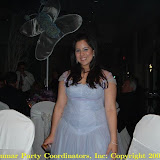 040326SP Stephanie Plana Parrot Jungle Island