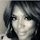 Toni Bradshaw's profile photo