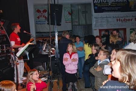 TrasdorfFF2009_0074