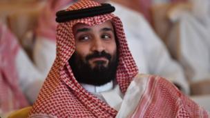 العاهل السعودي يؤدي زيارة إلى تونس