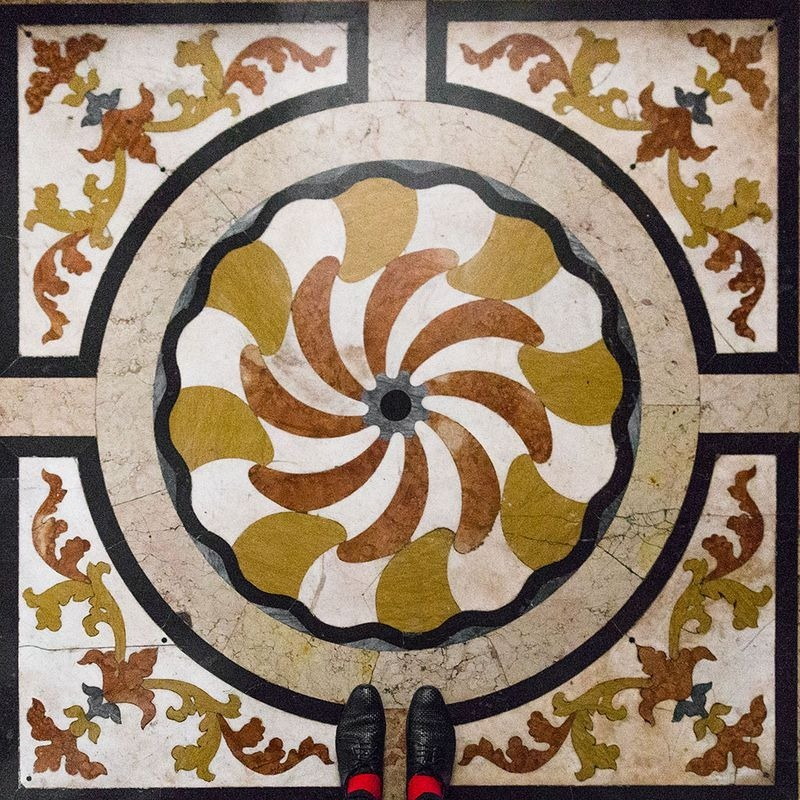 venetian-floors-sebastian-erras-1