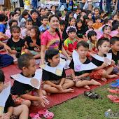 kalapattana-school-083.JPG