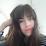 valeria breide's profile photo