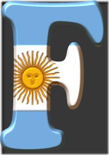 Alfabeto-con-bandera-de-argentina-006