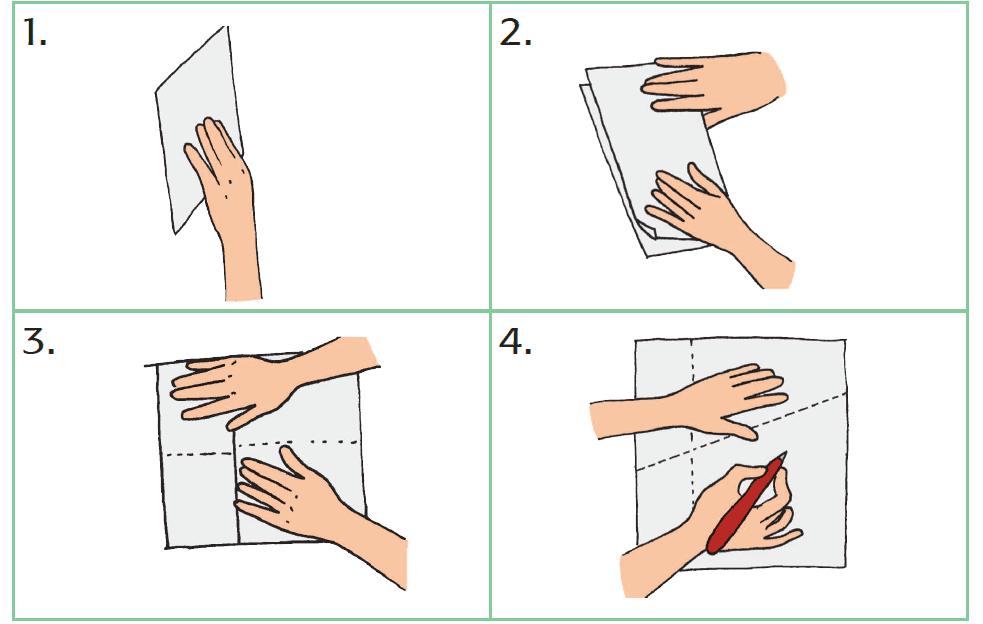 Kunci Jawaban Halaman 62, 63, 64, 65, 66, 67, 68, 69, 70 Tema 5 Kelas 4
