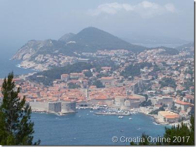 Croatia Online - Dubrovnik
