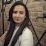 Jyotsna Khitta's profile photo