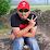 Jailani Soaidin's profile photo