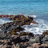 Hawaii Day 7 - 114_2001.JPG