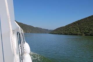 viaje en barco asociacion 092.jpg