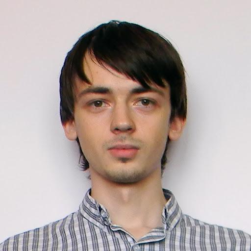 Александр Чуприна picture