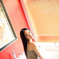 [XiuRen] 2015.01.07 NO.273 Jennifer小若 0079.jpg