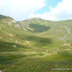 6_foto_sesta_tappa_rifugio battisti - passo radici 14-9 (sentiero per bocca di massa, foto di enrico cecchi).JPG