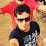 Ankit Saini's profile photo