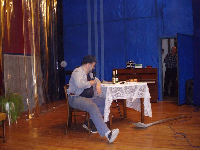 6.12.2009 Mikuláš - pc060771.jpg