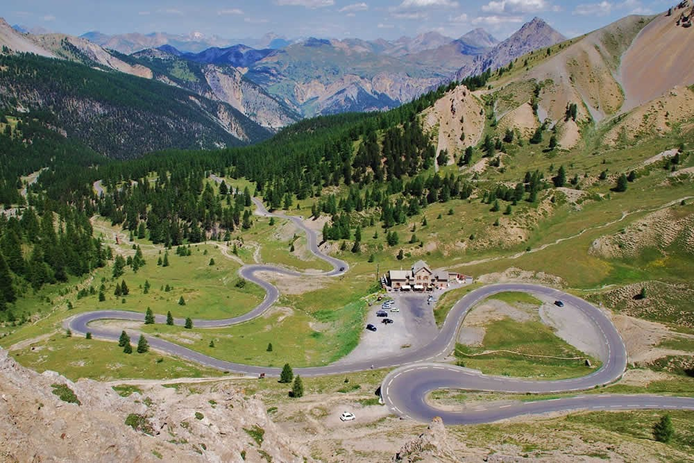 tour de france 2017 1 bike tribe.jpg