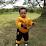 Nicholas Ngeno's profile photo
