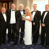 THE WEDDING OF JULIE & PAUL - BBP256.jpg