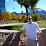 Jason Waring's profile photo