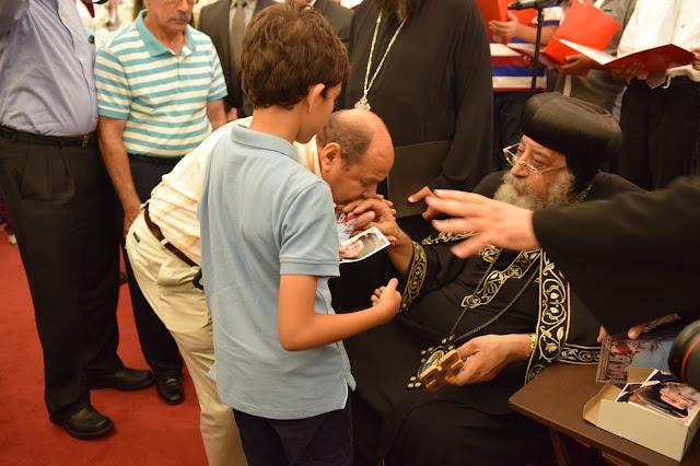 H.H Pope Tawadros II Visit (2nd Album) - DSC_0547%2B%25282%2529.JPG