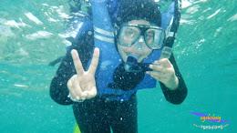 pulau harapan 8-9 nov 2014 pentax 04