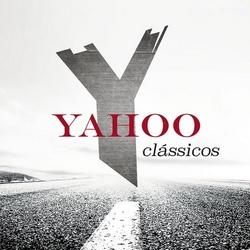 Yahoo – Clássicos