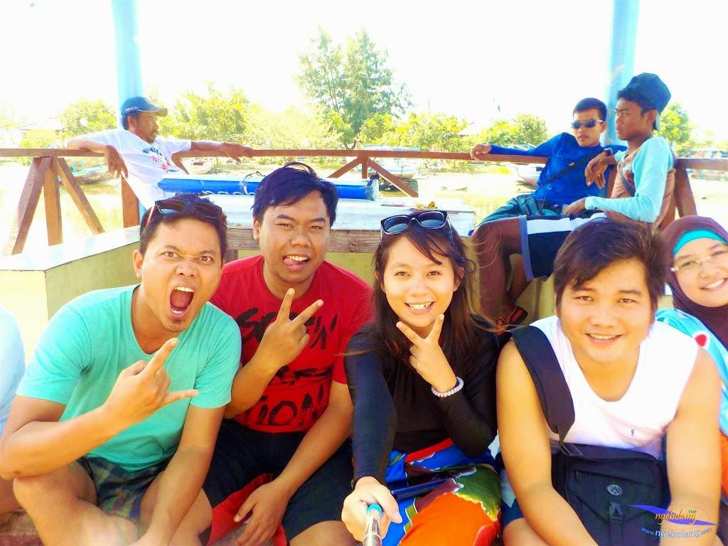 pulau harapan, 23-24 mei 2015 olympus 01