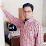 mannu nagpal's profile photo