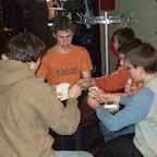 06-04-05 paaskamp 130.JPG