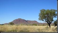 170517 033 Karijini National Park