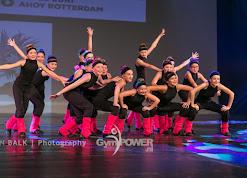Han Balk FG2016 Jazzdans-2993.jpg