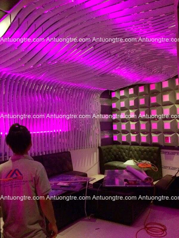 Thiet Ke Phong Karaoke Dream Binh Duong%2B%286%29