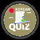 Korean Quiz for PC-Windows 7,8,10 and Mac