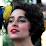 Camila F.'s profile photo