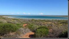 170510 060 Little Lagoon Shark Bay