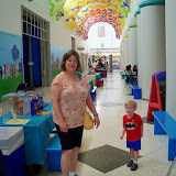Childrens Museum 2015 - 116_8184.JPG