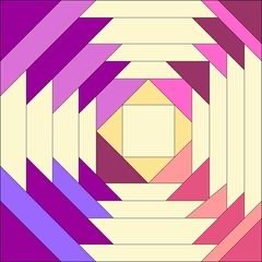 block_thumb1