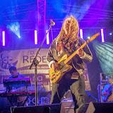 5.10.2012 III Koncert na Tekach