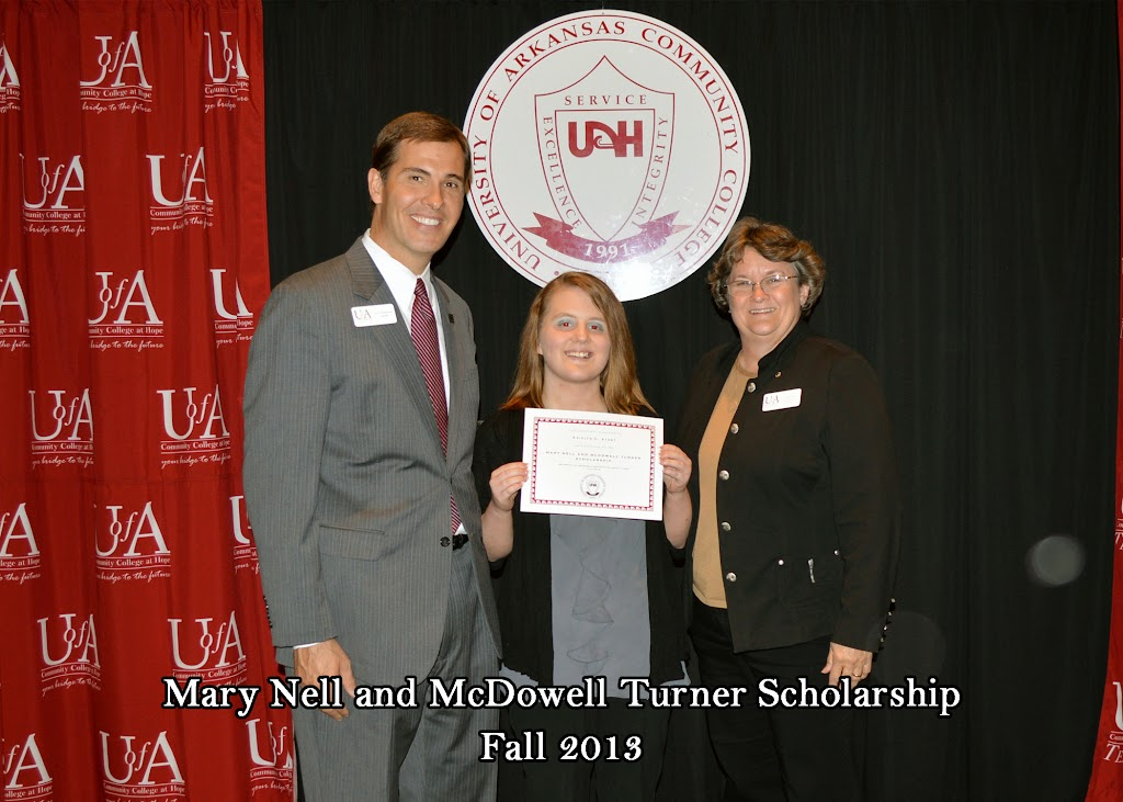Scholarship Ceremony Fall 2013 - Mary%2BNell%2BScholarship%2B2.jpg