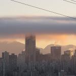 2010_09_29_Sunrise