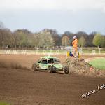 autocross-alphen-420.jpg